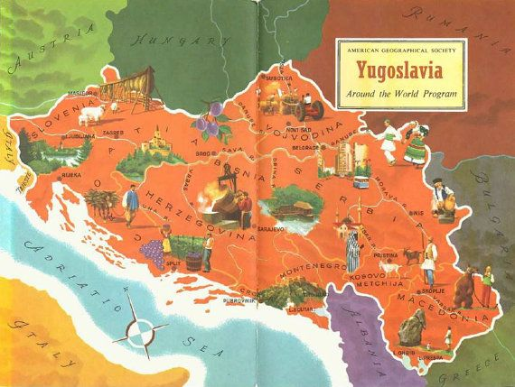 Yugoslavia Map on russia map, lebanon map, slovenia map, great britain map, iraq map, bosnian map, armenia map, bosnia and herzegovina, yugoslav wars, turkey map, bosnia map, breakup of yugoslavia, alps map, republic of macedonia, josip broz tito, hungary map, vatican city map, solomon islands map, europe map, ethnic map, darfur map, balkans map, brazil map, kosovo war, italy map, germany map, soviet union, bosnian war,