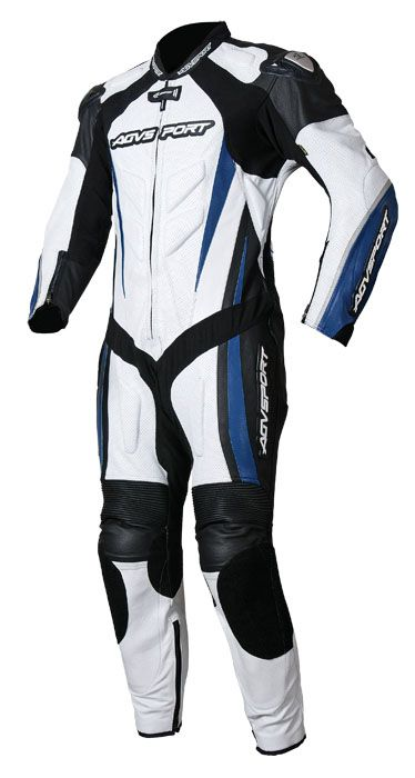 Imola One Piece Leather Motorcycle Racing Suit Biking Outfit Motorbike Clothing Racing Suit