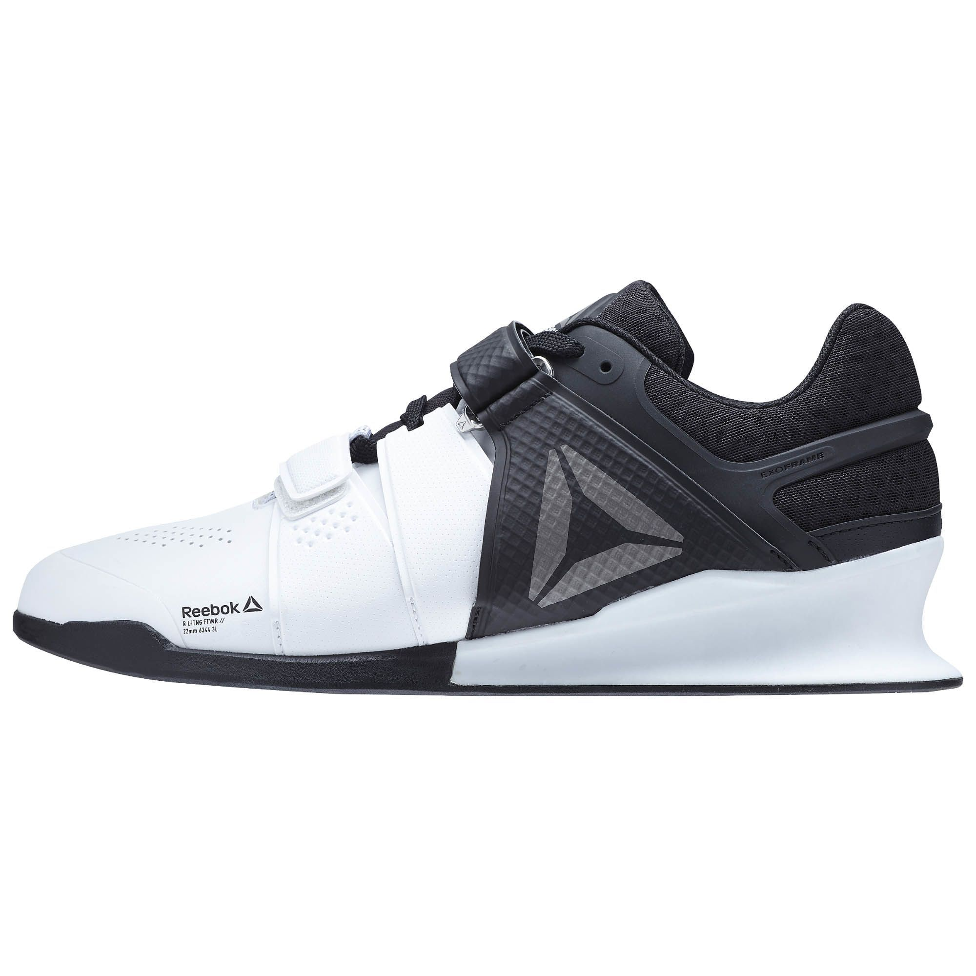 Legacy Lifter Men's Weightlifting Shoes
