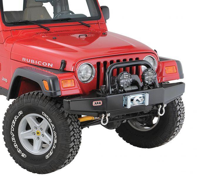 Aev Brute Conversion Kit Jeep Parts And Accessories Quadratec