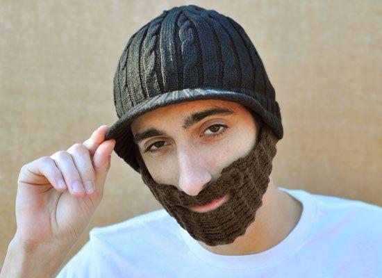 Astonishing Urban Beard Black Hat Beards Black Hats And Hats Short Hairstyles Gunalazisus