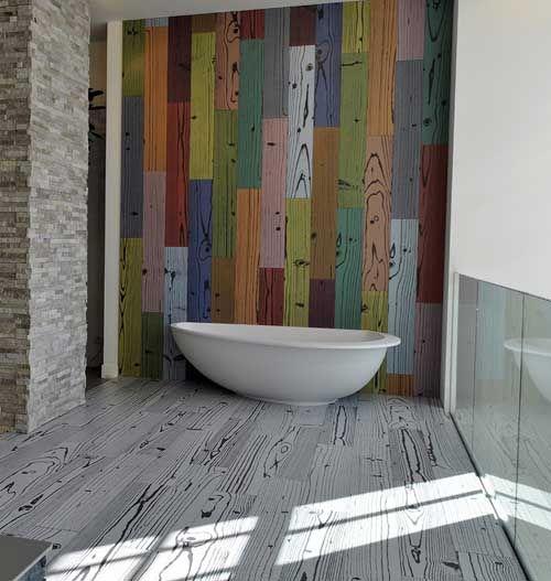 Por Bathroom Tile Shower Designs on bathroom tile designs product, bathtub tile designs, bathroom ideas, shower wall tile designs, bathroom floor tile, bathroom sinks, stand up shower tile designs, shower tile layout designs, master bathroom designs, tub tile designs, large tile shower designs, shower tile ideas designs, best walk-in shower designs, contemporary bathroom tile designs, rustic walk-in shower designs, walk-in tile shower designs, travertine tile shower designs, travertine tile bathroom designs, walk-in doorless shower designs, traditional bathroom designs,