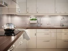 ikea ringhult kitchen drawers - google search   whale rock