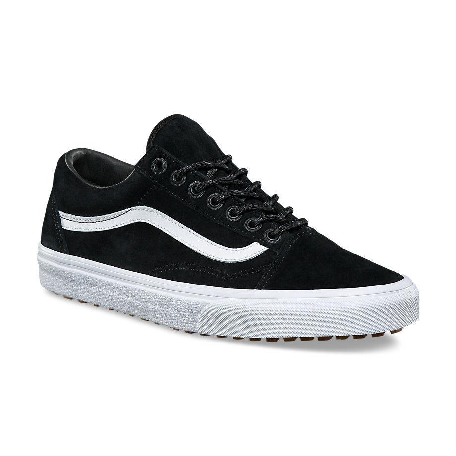 Vans OLD SKOOL MTE Mens Shoes (NEW