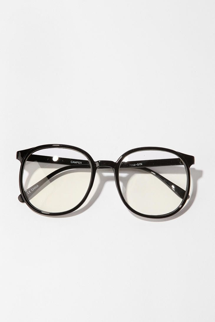 48d7338df50 Circle Glasses. Circle Glasses Big Glasses Frames