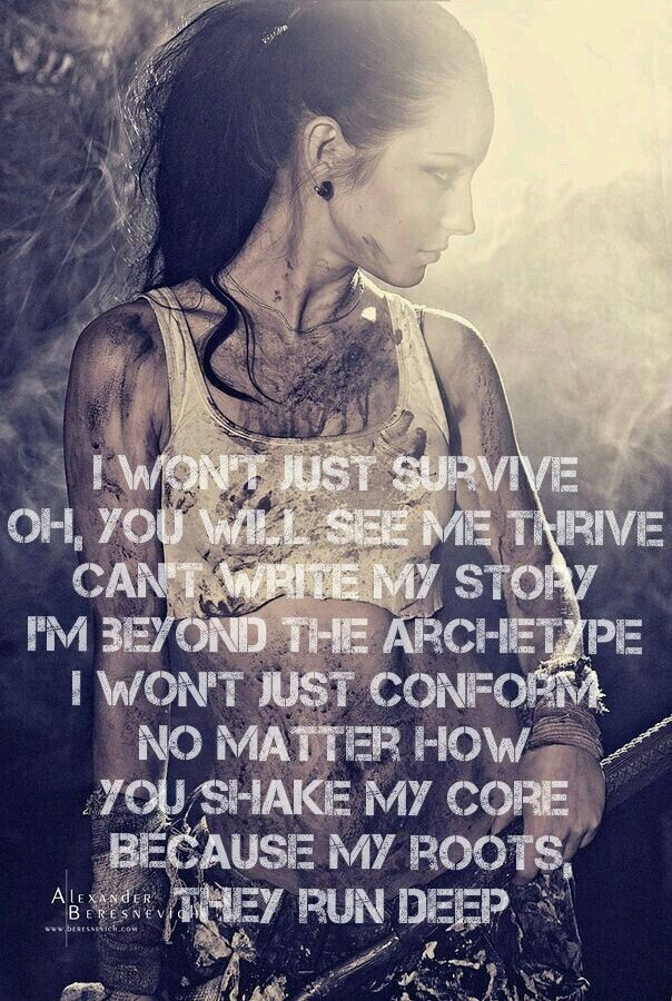 Rise lyrics by Katy Perry I won't just survive, oh you will see me ...