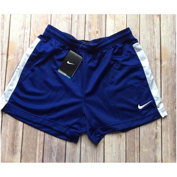 nike shorts on sale