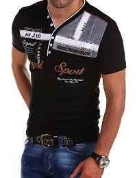 b2b10c2d6f2a1 Amazon.es  Camisetas y polos  Ropa  Camisetas