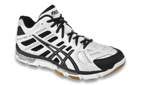 fb70034d9183 I want!!! GEL-Volleycross® Revolution MT