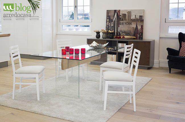 5 complementi d'arredo moderni per il tuo soggiorno ...