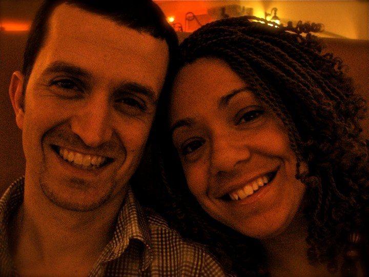 http://gracebiskie.com/2013/10/18/marry-wrong/