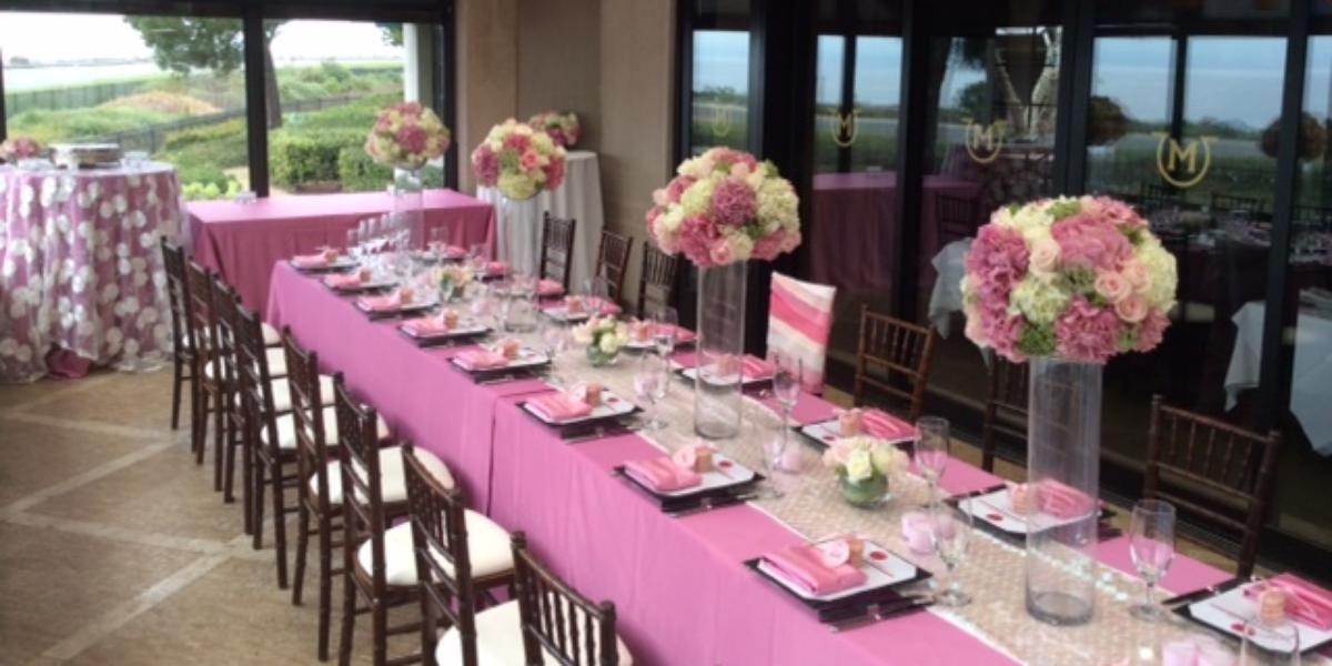 backyard wedding venues in orange county ca%0A Mastro u    s Ocean Club Weddings  Price out and compare wedding costs for  wedding ceremony and reception venues in Newport Beach  CA
