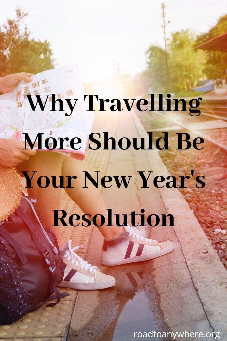 Travel, Holiday Destinations, Benefit