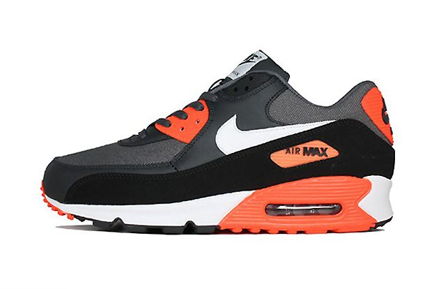 1000+ images about Time to look good on Pinterest | Nike air max 90s, Nike air max and Air maxes