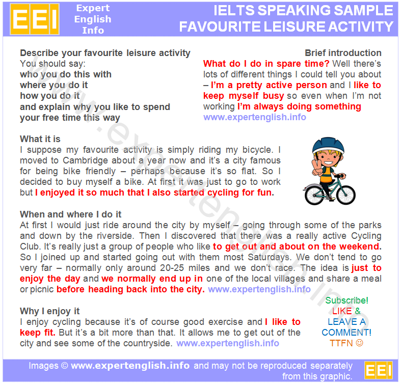 ielts writing lesson Lesson downloads  ielts academic module preparation  writing  lesson 2  introduction in the last email lesson we looked at how to describe tables for.