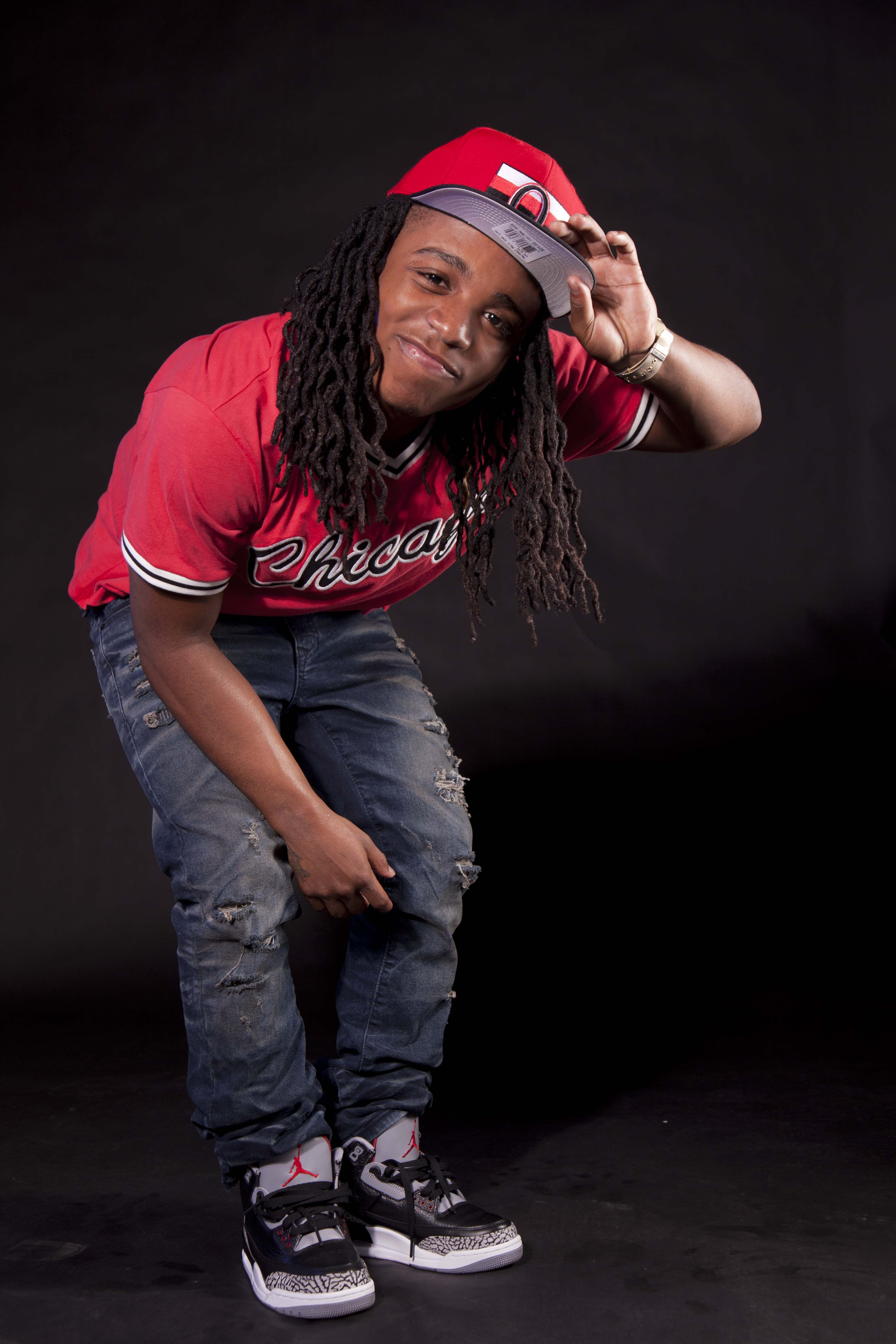Pin On Jacquees Broadnax Is Bea 4l