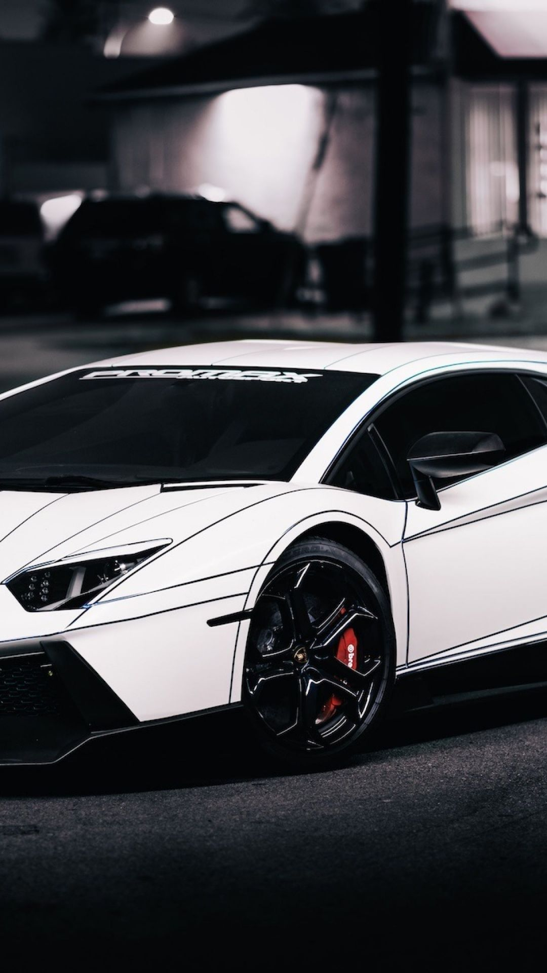 Leave A Follow Thank You For The Support In 2021 Iphone 6 Wallpaper Lamborghini Wallpaper