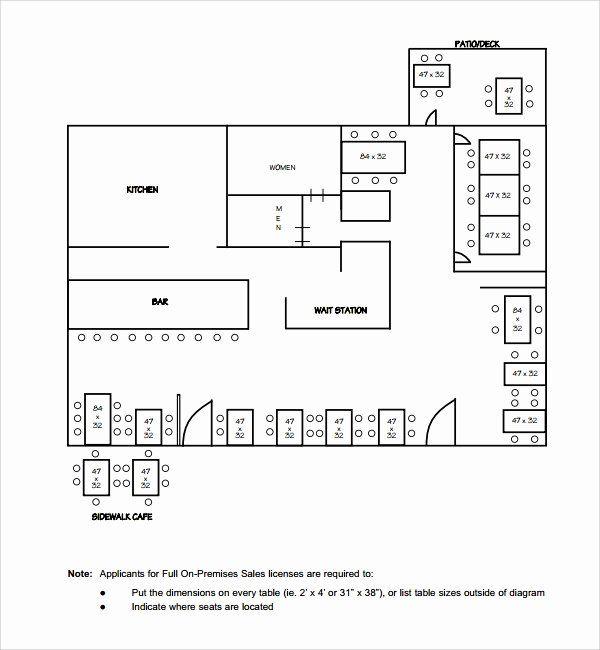 Floor Plan Templates Free Beautiful 10 Floor Plan Templates Free Floor Plans Simple Business Plan Template Floor Plan Layout