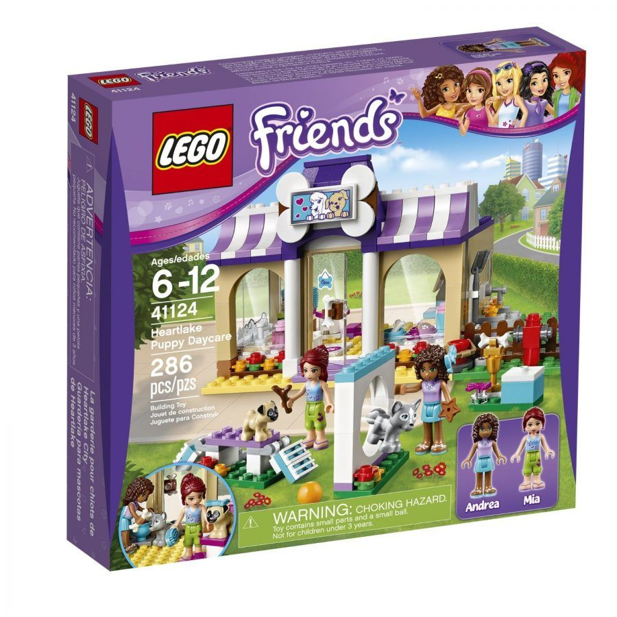 lego gift guide christmas 2016 hot holiday toy list