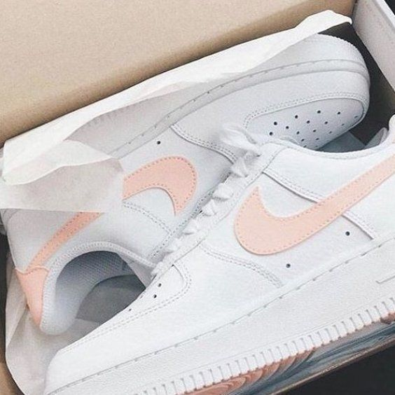 WMNs Nike Air Force 1 07 #everysize #airforce1 #todayskicks #shoes #kicksonfir       Source by jungcarlotta #outfits with air force ones