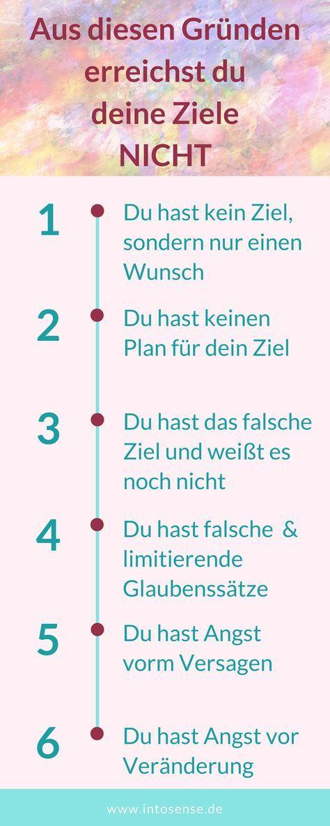 Ausgezeichnet Gehirn Dump Arbeitsblatt Zeitgenössisch - Super Lehrer ...