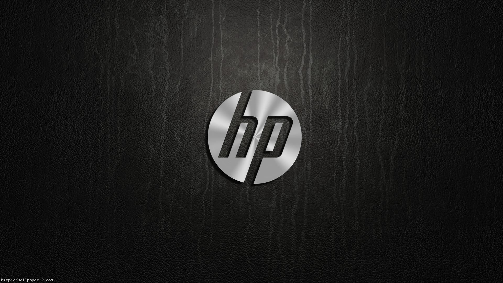 Hp Wallpaper K Wallpapers Kid 19201080 Hp Wallpapers 1920