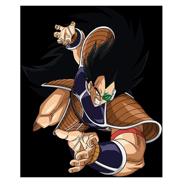 Raditz Render 2 Sdbh World Mission By Maxiuchiha22 Dragon Ball Super Manga Dragon Ball Art Anime Dragon Ball