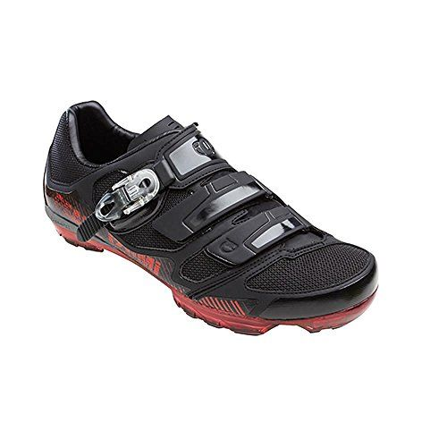 Pearl Izumi Mens Xproject 30 Shoes Black Black 480 Glove Bundle For More Information Visit Image Link This Is A Bike Shoes Cycling Shoes Women Mtb Shoes