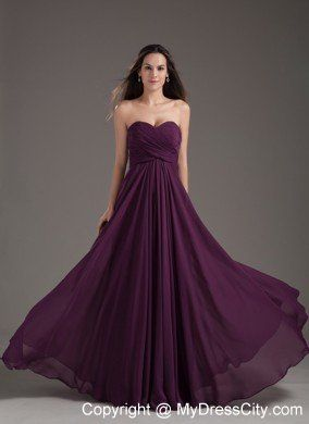6c1b719f0ae9 Clearance Prom Dresses
