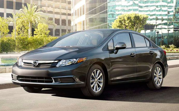 2014 honda civic lx coupe owners manual