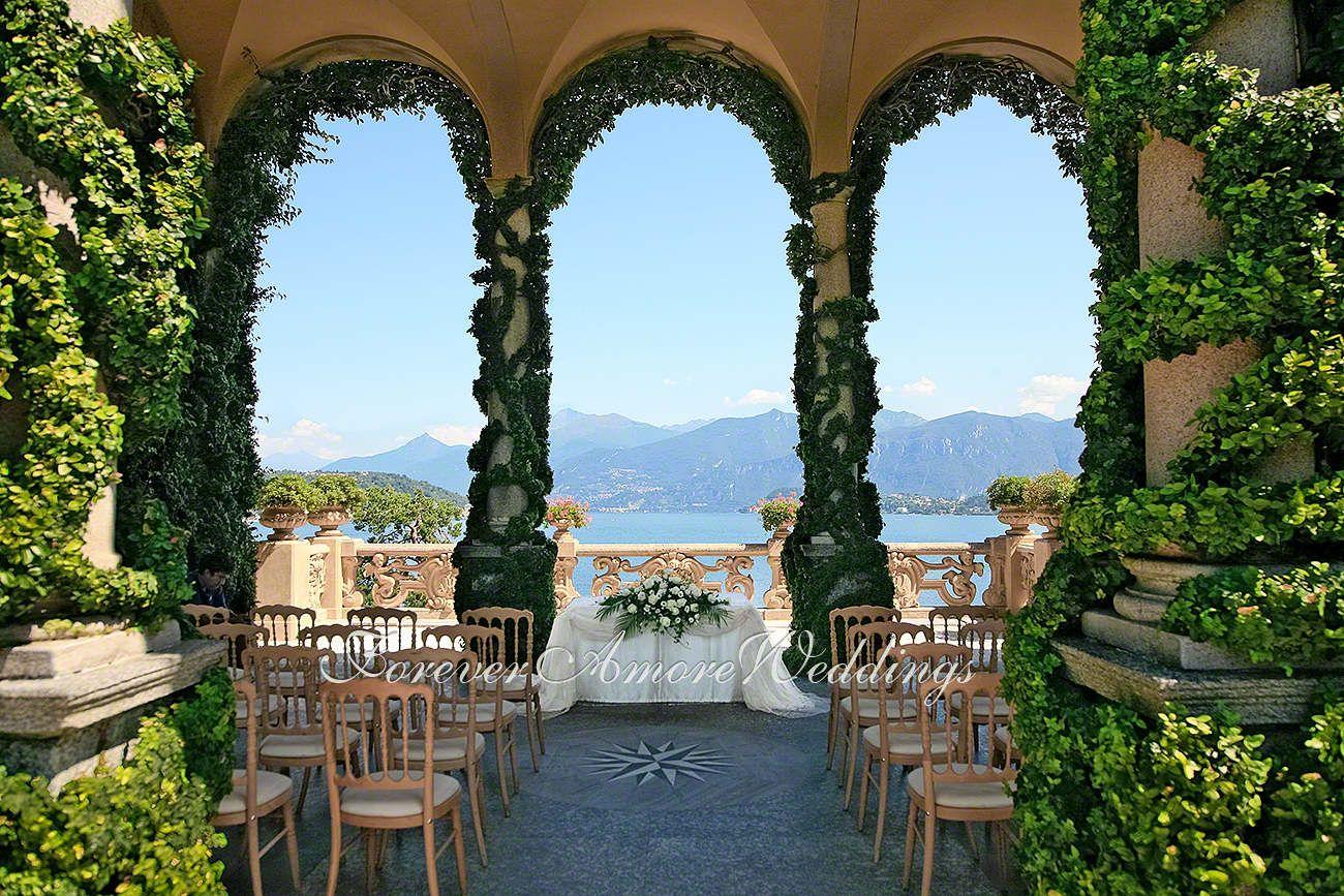 Luxury Wedding Venues In Edinburgh And Around