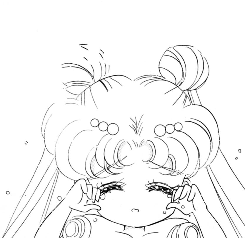 Angel ♡ Marie