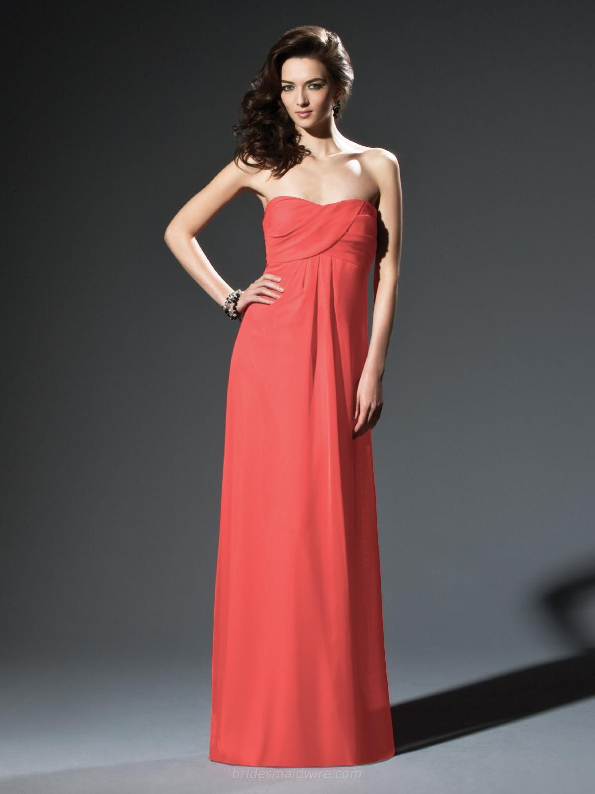 Formal long dresses cheap gallery dresses design ideas red bridesmaid dresses cheap bridesmaid dresses sexy red bridesmaid dresses bridesmaid dresses red bridesmaid dresses dresses ombrellifo Image collections