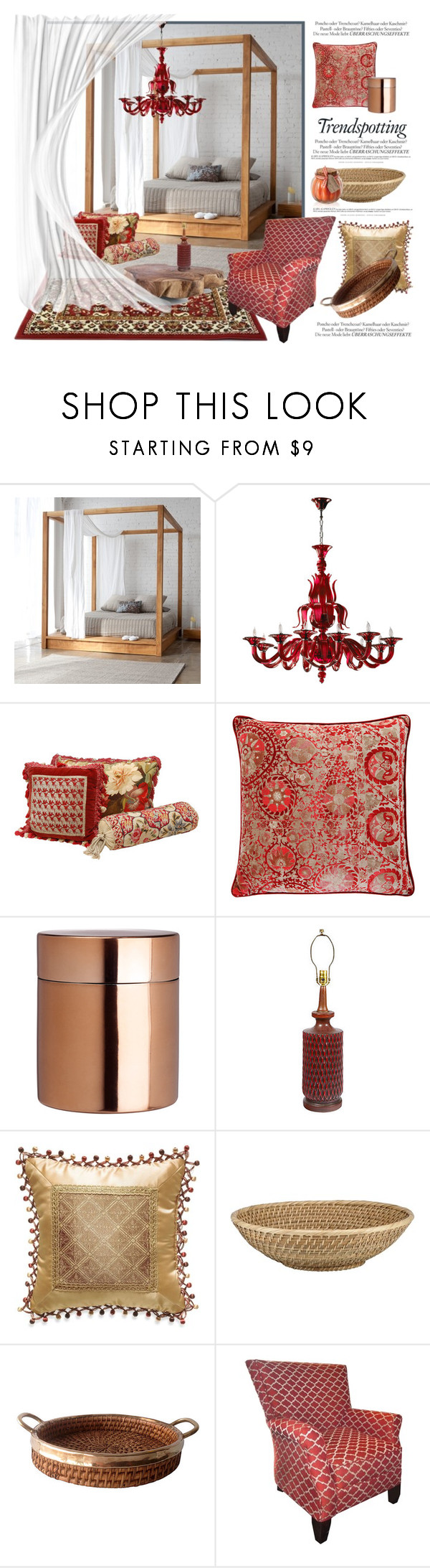 canopy beds exotic note by vinograd24 liked on polyvore featuring interior