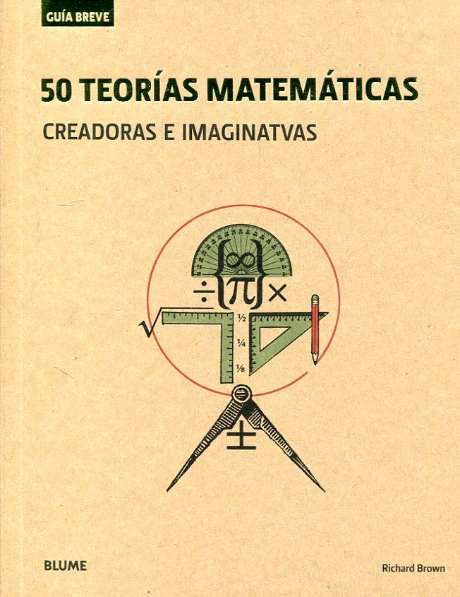 Las Mas Famosas Teorias Matematicas Explicadas De Manera Muy