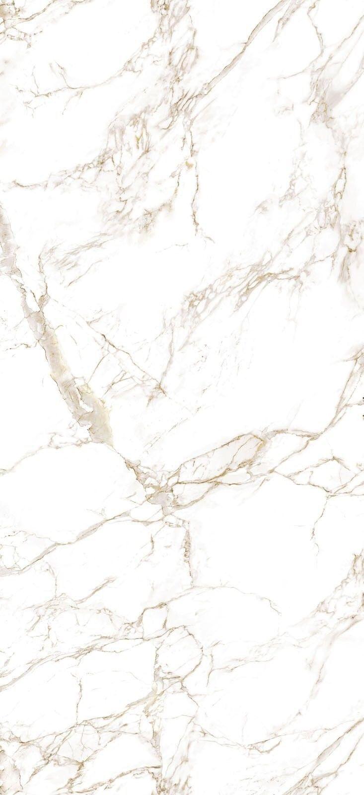 • 2020년 다양한 텍스쳐와 디자인으로 Marble 아름답고 고급스럽게 대리석 인테리어! : 네이버 블로그