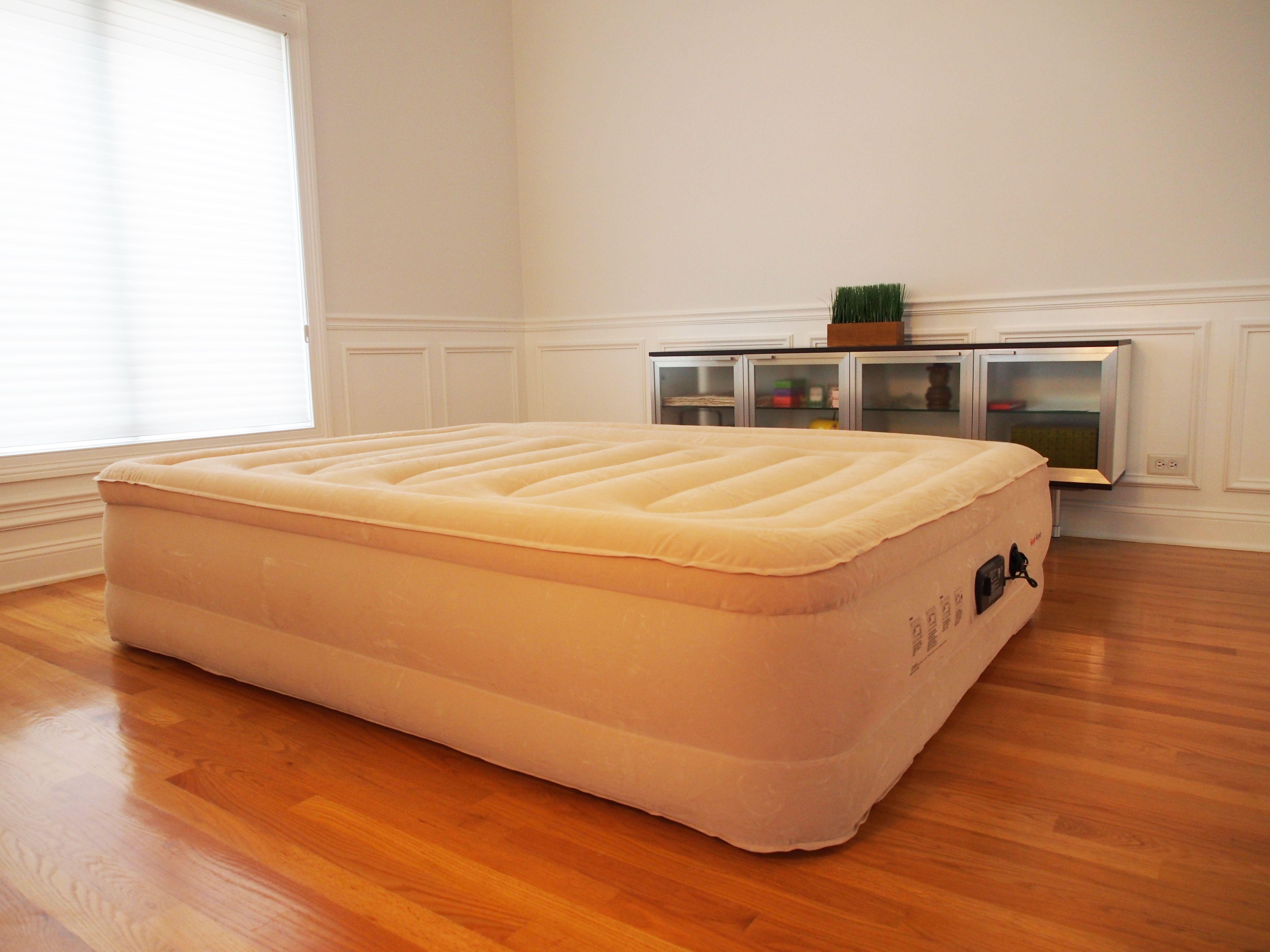 pin by simplyglobo inc on simplysleeper air mattresses pinterest