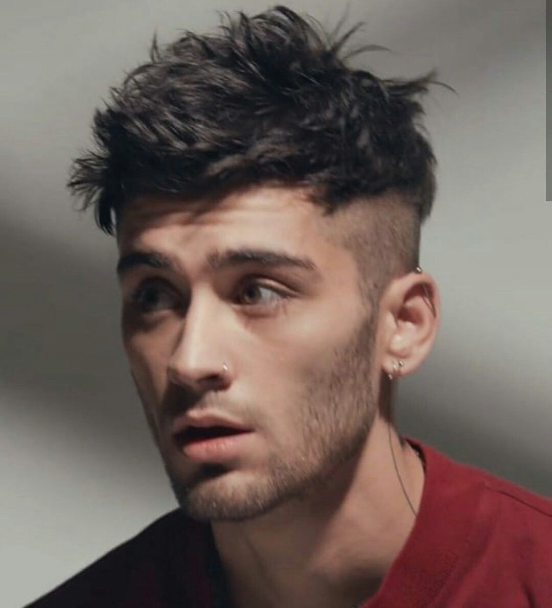 Men S Hairstyle Trends In 2020 Zayn Malik Hairstyle Mens Hairstyles Trending Haircuts