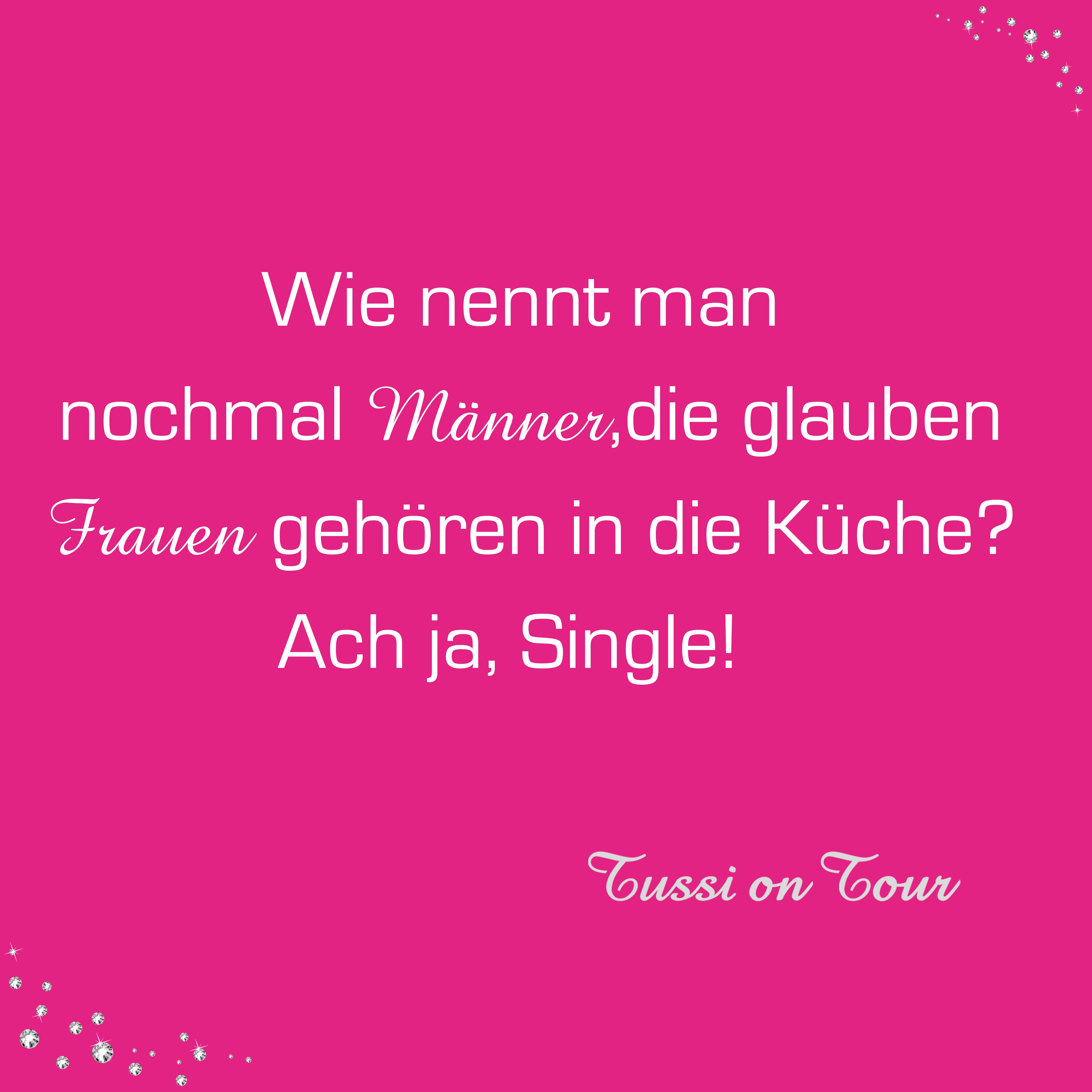 #männer #frauen #single #küche #pink #