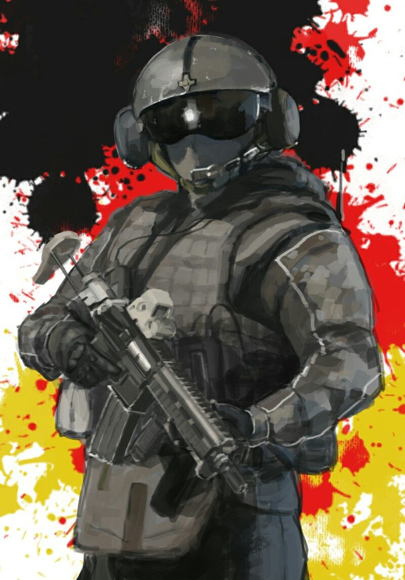 r6s jager