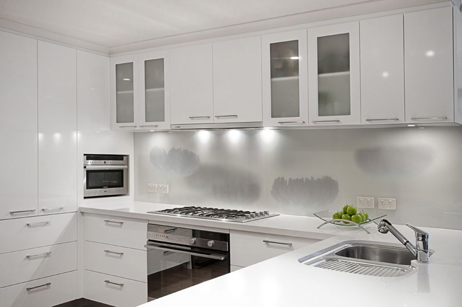 Select Kitchens Melbourne Kitchen Design Melbourne Showcase Custom Select Kitchen Design Property