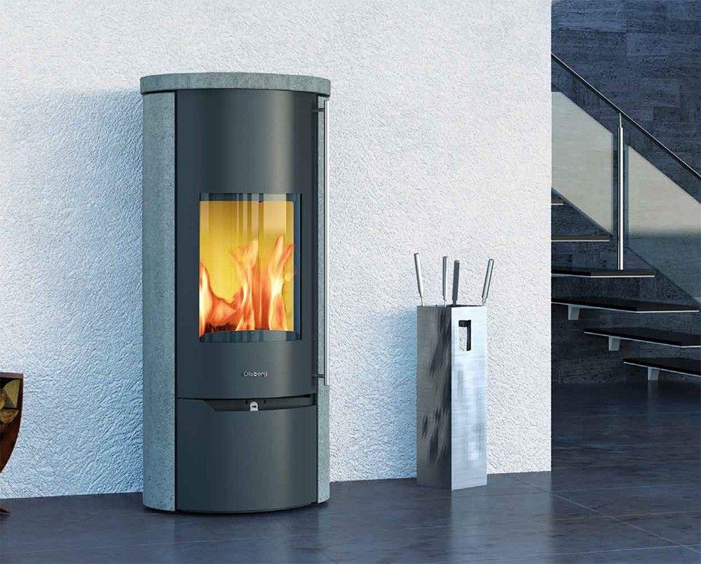 atry home accumuler la chaleur avec la pierre ollaire. Black Bedroom Furniture Sets. Home Design Ideas