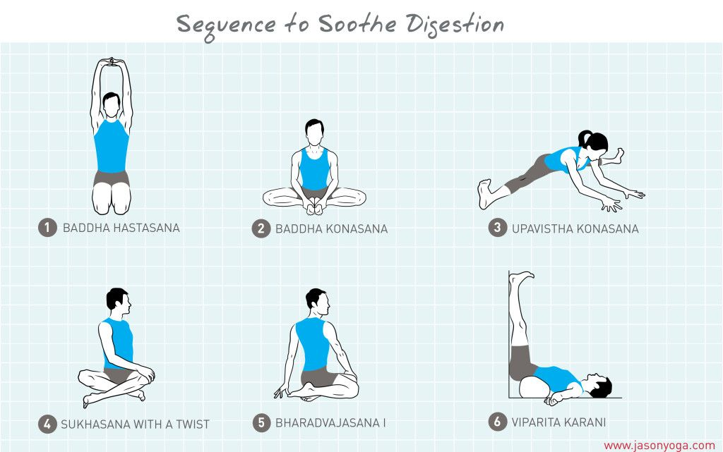 Yoga Blog Poses Sequences Yoga Teaching Advice Jason Crandell Yoga Sequences Jason Crandell Jason Crandell Yoga Sequences