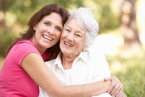 Caregivers in Hunters Creek, TX – September 1-7 is International Enthusiasm Week