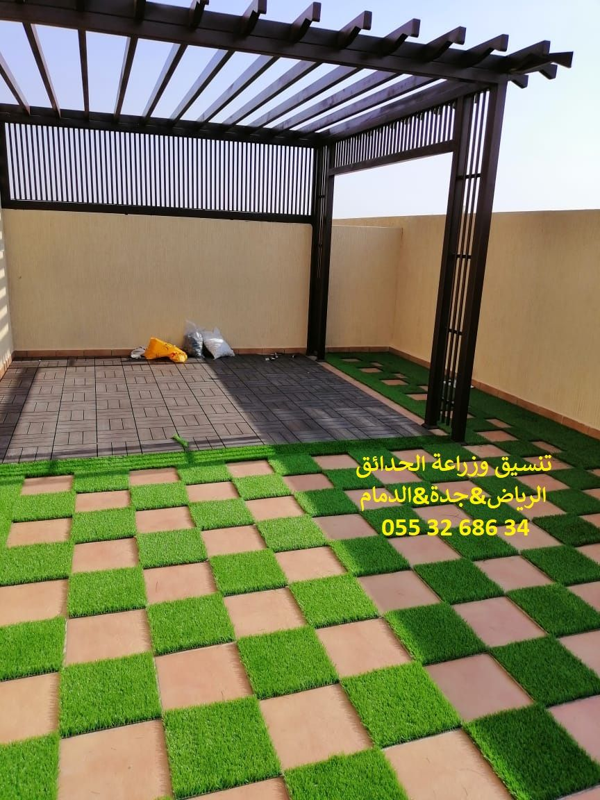 ديزاين حدائق منزلية ديزاينات حدائق منزلية ديكور احواش ديكور ارضيات الحدائق ديكور الحدائق المنزلية ديكور Roof Garden Design Backyard Patio Designs Patio Design