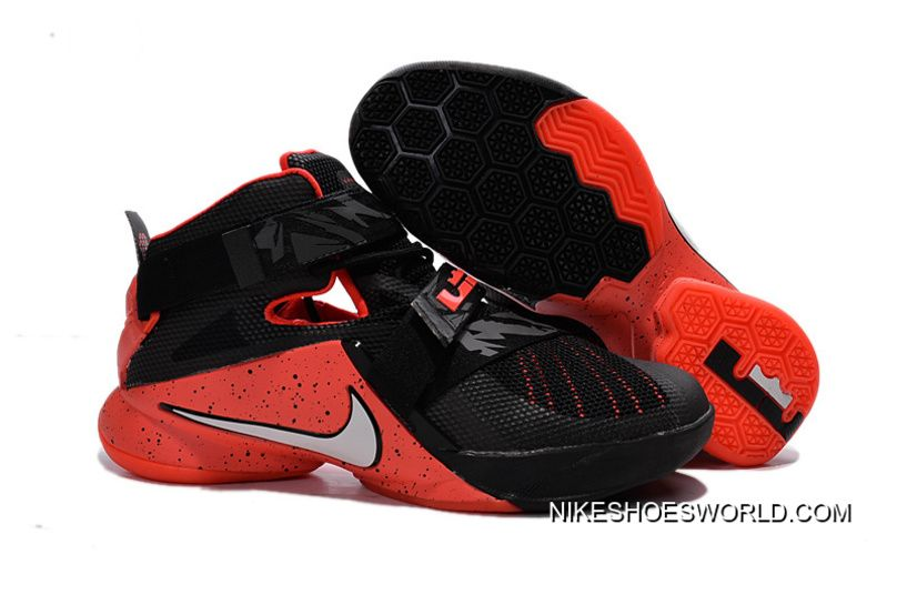 the latest a4a75 71d1e http   www.nikeshoesworld.com nike-lebron-soldier-