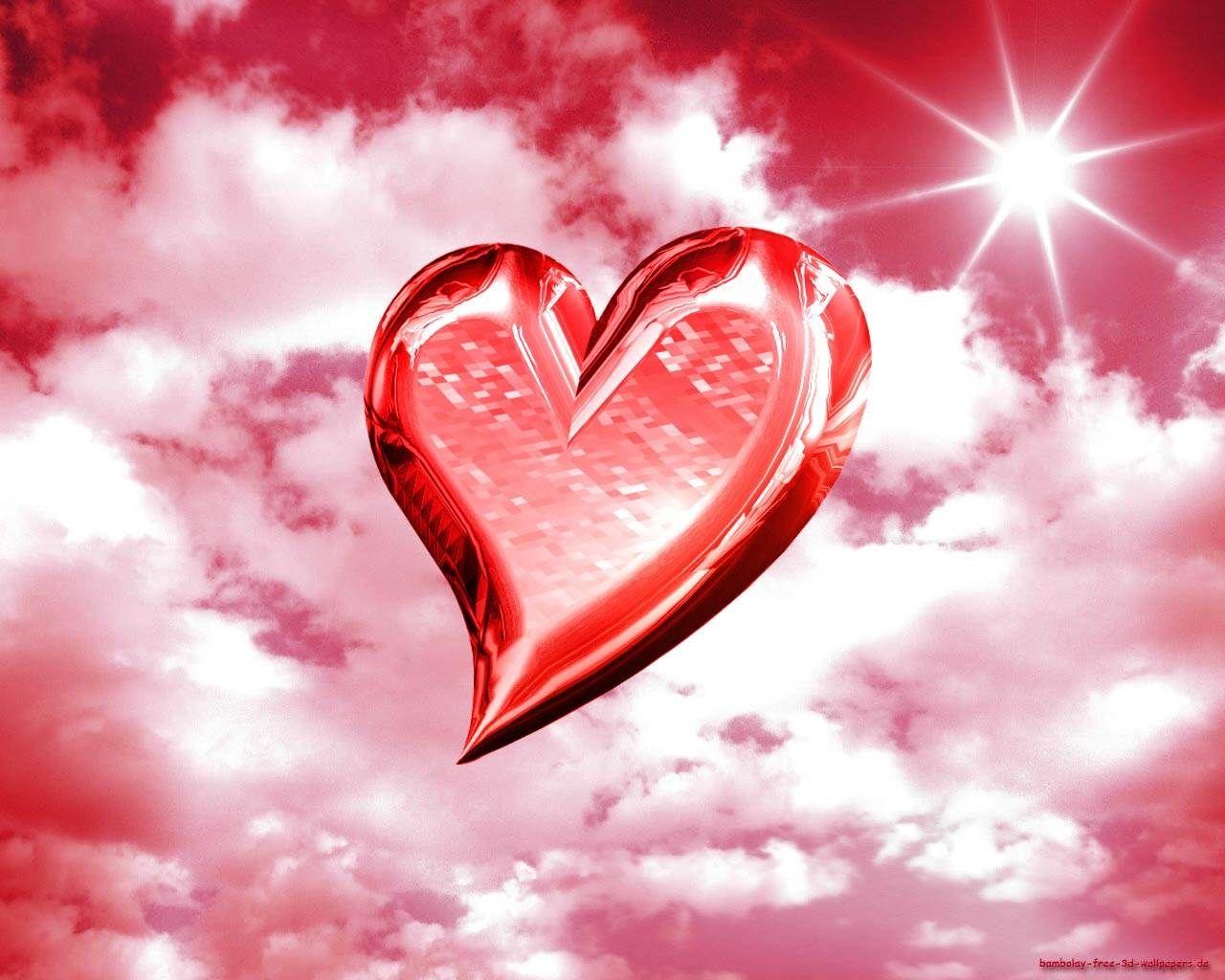 Wallpaper download new love - New Love Wallpaper Download Live Hd Wallpaper Hq Pictures 1280 1024 New Images Of Love