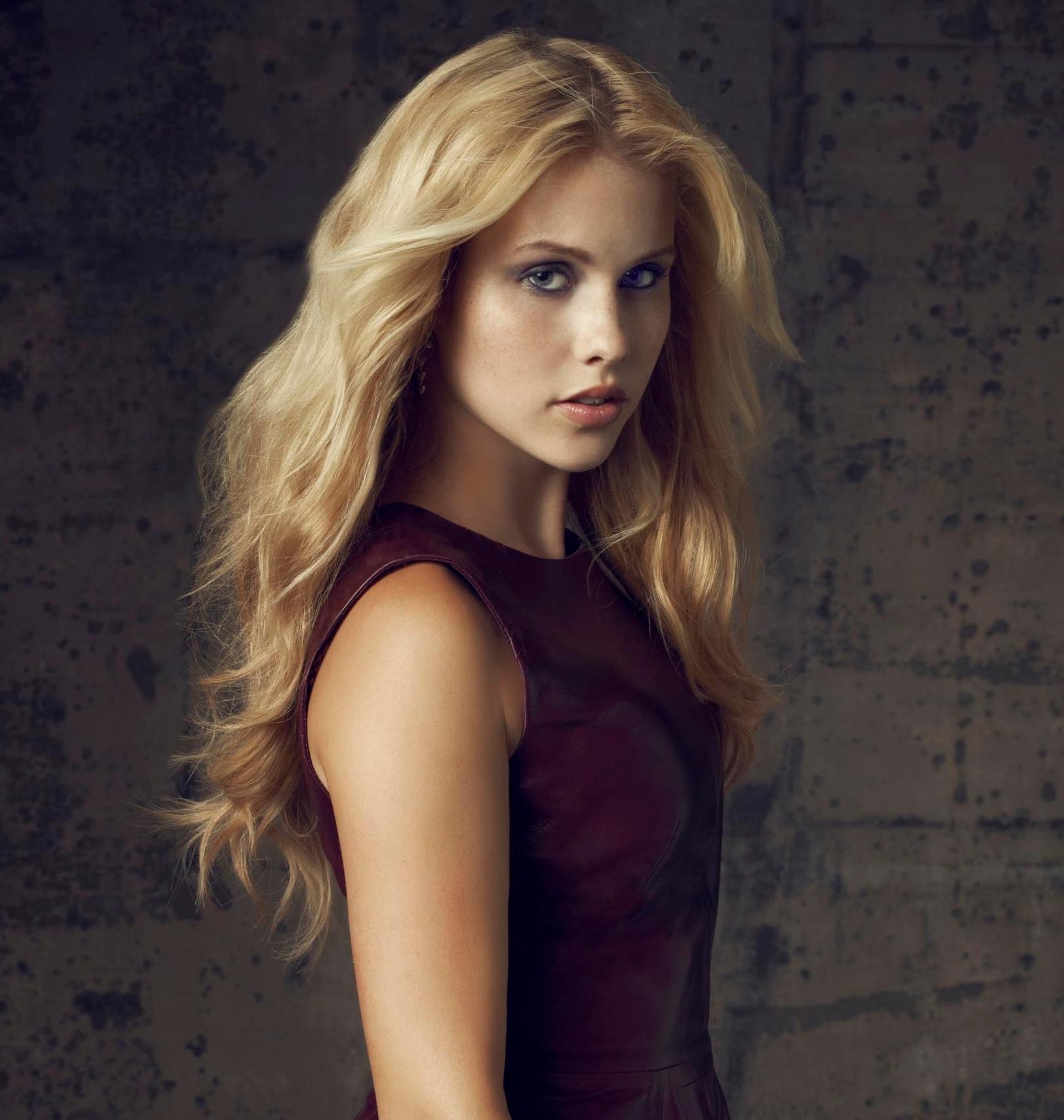 Claire Danes Claire Holt Vampire Diaries Female Vampire