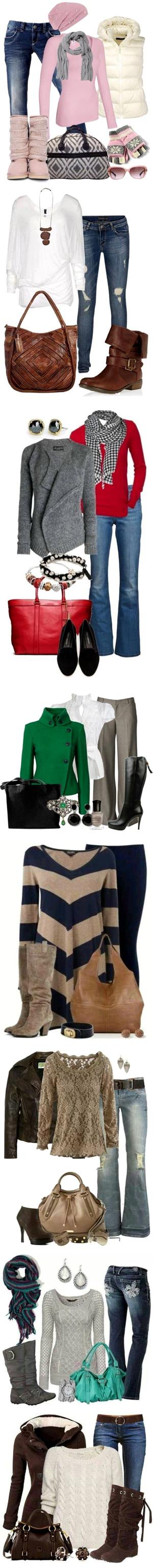 Fabulous Fashion, Fabulous, Polyvore image
