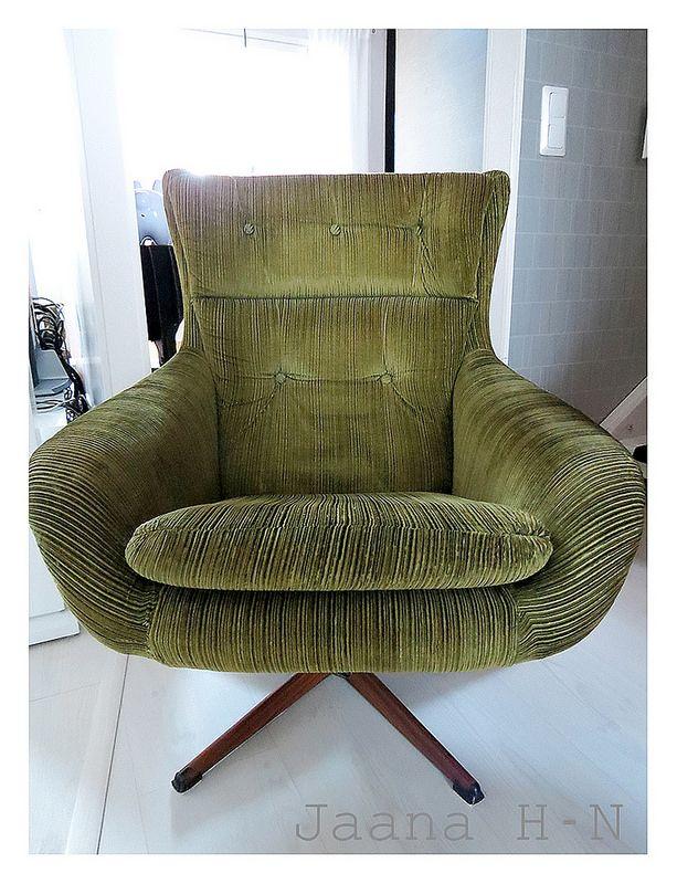 Mid Century Modern Swivel Chair My Home Modern Swivel Chair